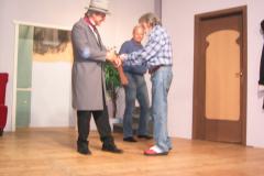Theatergruppe Weißenstein_17
