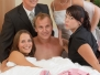Ein Traum von Hochzeit