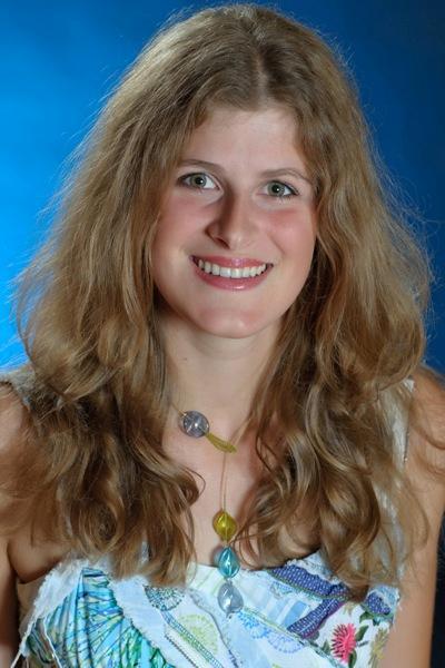 Christina Kampitsch-Lessacher - Theatergruppe Spektakel