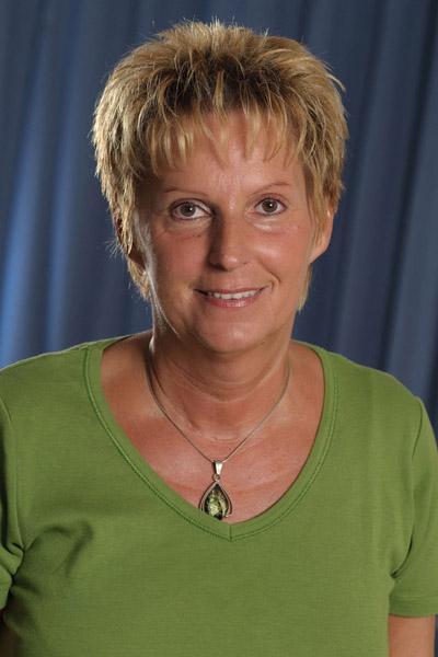 Monika Kapeller - Theatergruppe Spektakel